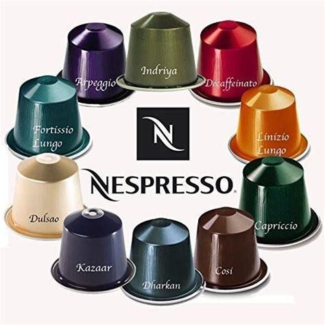 Cafeteras Krups Nespresso