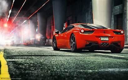 Ferrari Tapety Pulpit