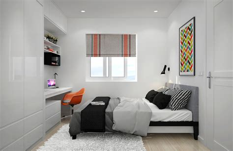 Small Bedroom Layout by Small Bedroom Design Interior Design Ideas
