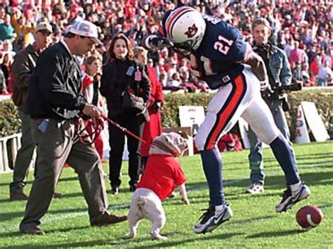 Corey Smith Every Dog Has It's Day (georgia Football