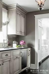 grey kitchens 868