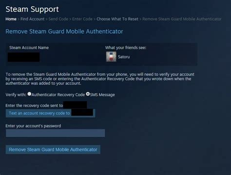 steam support phone number steam community guide how to use the steam mobile