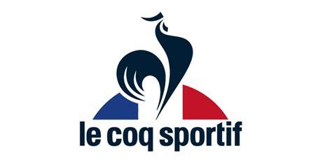 le coq cuisine le coq sportif vector logo eps ai svg