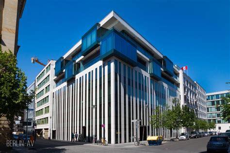 Architektur In Berlin  Berlinav  Berichte, Fotos Und
