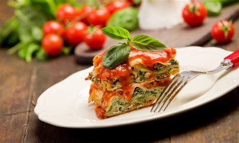 plats rapides cuisiner 5 plats réconfortants rapides et faciles pour le souper