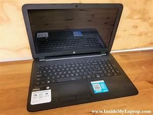 Inside My Laptop  U2013 Do