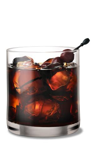 black russian the black russian strong and dark is how we like them the fervent shaker
