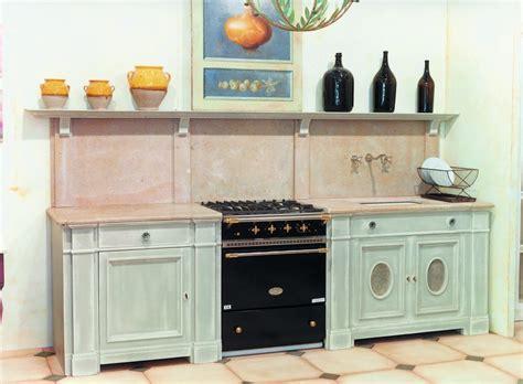 cuisine addic cuisine enghien 1 meuble évier 1 élément bas 1 porte