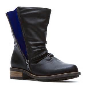 ShoeDazzle Shoes Boots for Sale