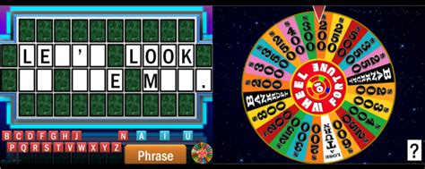 wheel  fortune template powerpoint  highest quality