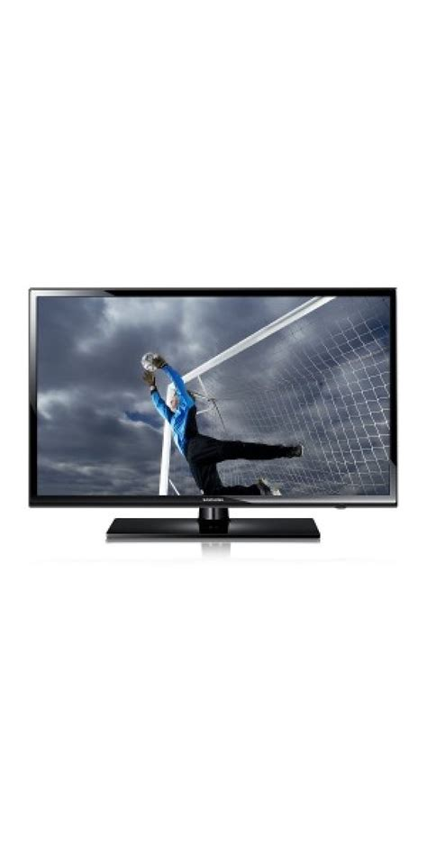 led samsung 32 inch samsung 32 inch 32j4003 led tv rs 32299 in pakistan