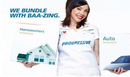 insurance blog  progressive insurance