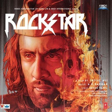 jo bhi main mp song  rockstar jo bhi main song