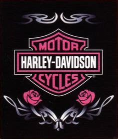 images  logos harley davidson  pinterest harley davidson logo harley davidson
