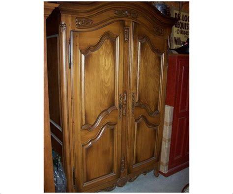 Fancy Cupboard by Carved Fancy Cupboard