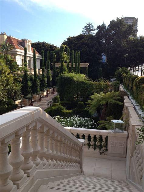 hotel metropole monte carlo places monaco hotels and monte carlo