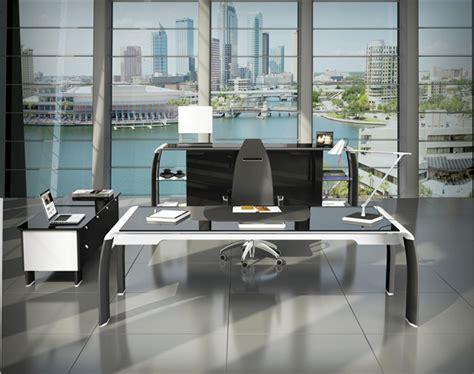 personnalisation du bureau vente de mobilier de bureau sur mesure à bordeaux la