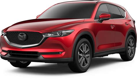 new cars from mazda suv new cars ireland mazda cx 5 cbg ie