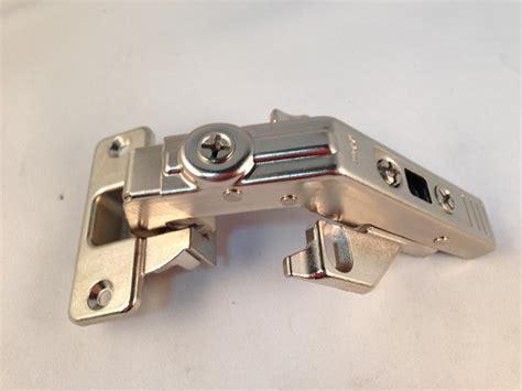 mepla cabinet hinges lazy susan blum bi fold lazy susan 60 hinge with frame plate