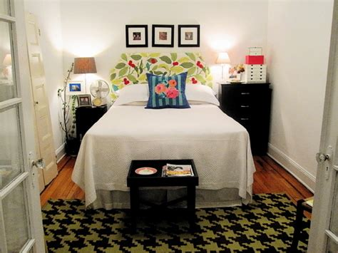 bedroom solutions for small rooms the studio m designs blog small bedroom solutions 18208 | at76