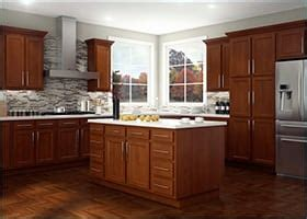 how to paint kitchen cabinets with a glaze stock cabinets pease warehouse kitchen showroom 9924