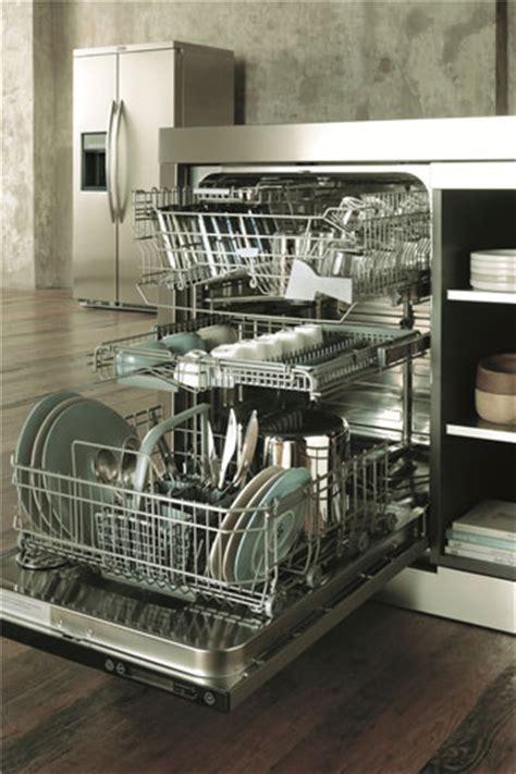 cuisine pour famille nombreuse un lave vaisselle pour famille nombreuse inspiration cuisine