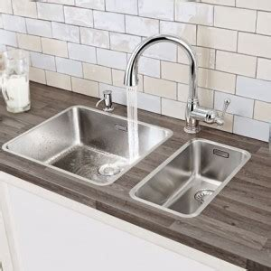 how to beat kitchen sink you can t beat a stainless steel kitchen sink kenneth 7197