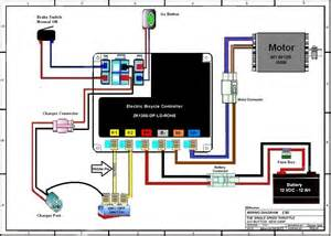similiar electric e scooter wiring diagram keywords gem car battery wiring diagram on wiring diagram for gem electric car