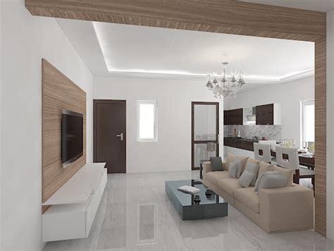 Room Interior living room interior designs in bangalore living room
