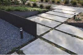 Adding Pavers To Concrete Patio Decorate Paver Patio Cost Decorating Ideas Images In Patio Traditional Design