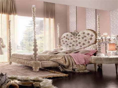 brown and pink bedroom pink and brown bedroom decorating ideas the interior designs
