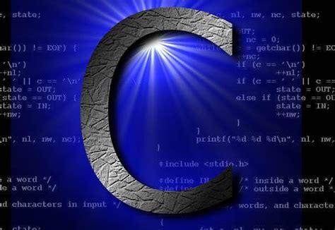 C Programming Wikiversity