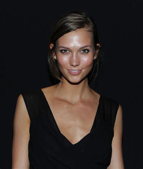 Karlie Kloss Photos Dior Viii Launch Hosted