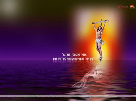 Jesus Animation Wallpaper Free - jesus wallpapers free jesus wallpaper
