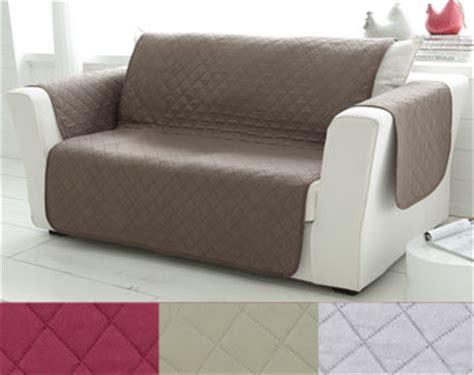 jeté canapé 3 places plaid pour canape