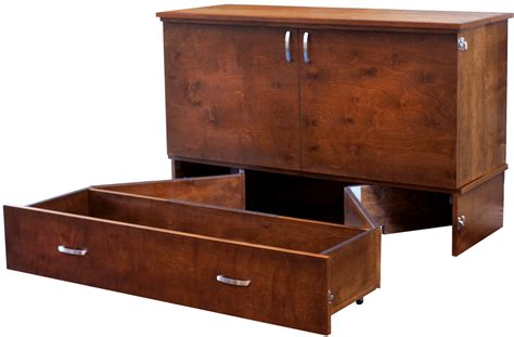 Wood Apothecary Cabinet Plans by Cabedza Bc Made Cabinet Beds Wr Mattress Gallery