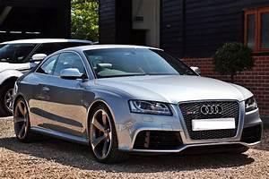 Audi A5 Rs : for sale audi rs style grilles for a4 s4 a5 s5 and fog light covers audi forum audi ~ Medecine-chirurgie-esthetiques.com Avis de Voitures