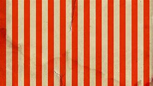 wallpaper distressed circus by dull