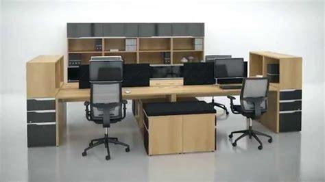 groupe lacasse concepteur de mobilier de bureau moderne