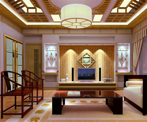 interior decoration designs for home interior home designer home design ideas