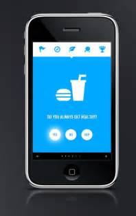 mobile design innovative mobile ui designs and user experience inspiration design