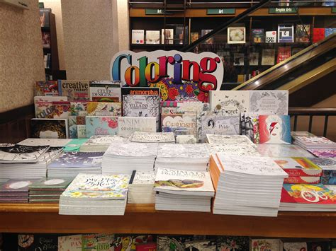 Barnes Nobles Books by I Ve Had My Fill Of Coloring Books