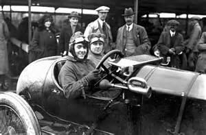 downton abbey backstory real    auto racing