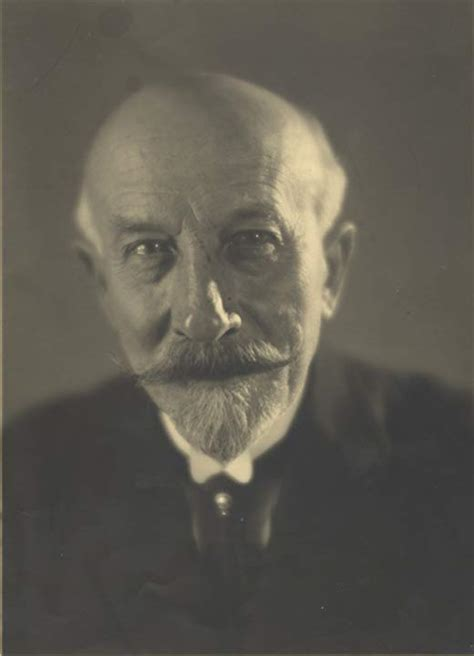 hugo georges melies quotes pictures photos from a trip to the moon 1902 imdb