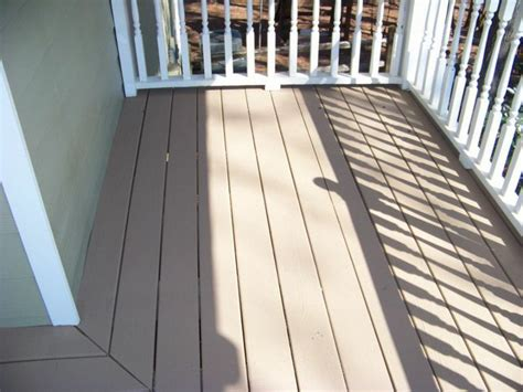behr deck cleaner ingredients 17 best images about wood deck on stains