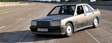 gebrauchte automatik autos mercedes 190 automatik finden sie bei autoscout24