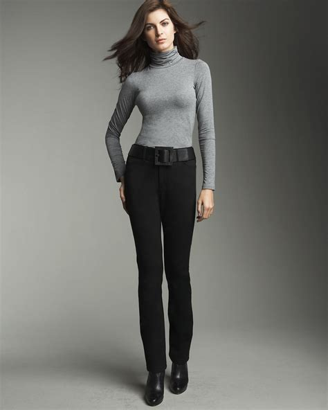 Clothes for tall women - Video Search Engine at Search.com