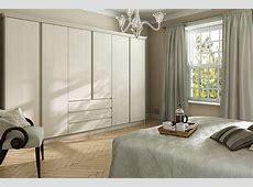 Star Bedrooms Ideas for bedrooms, bedroom design ideas