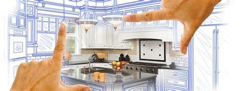 tb mauto homes improve  home   fresh ideas