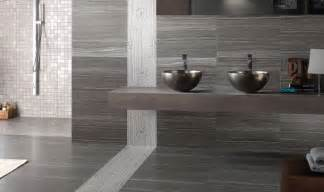 Tiled Shower Ideas For Bathrooms Tile Products We Carry Modern Bathroom Bridgeport By Floor Decor